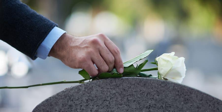 drive-letselschade-hulp-bij-letsel-aandachtsgebied-schade-door-overlijden