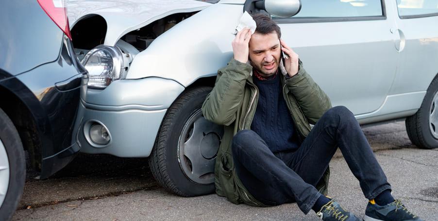 drive-letselschade-hulp-bij-letsel-aandachtsgebied-verkeersongeval
