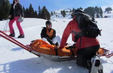 letselschade-ski-ongeval-claimen-drive-letselschade