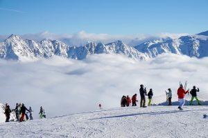 letselschade-ski-ongeval-piste-claimen-drive-letselschade