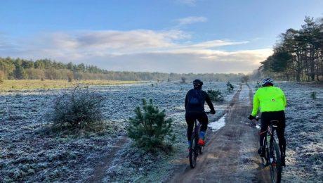 drive-letselschade-hulp-bij-letsel-heel-holland-fietst